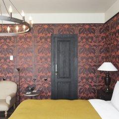 Отель Rooms Tbilisi Грузия, Тбилиси - 1 отзыв об отеле, цены и фото номеров - забронировать отель Rooms Tbilisi онлайн комната для гостей фото 3