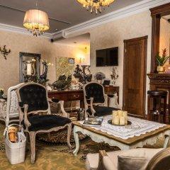 Boutique Hotel Balzac Санкт-Петербург интерьер отеля фото 3
