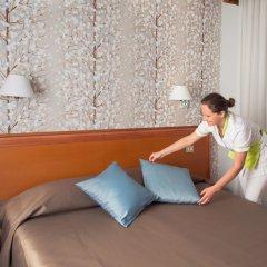 Отель Eco-Hotel La Residenza Италия, Милан - 7 отзывов об отеле, цены и фото номеров - забронировать отель Eco-Hotel La Residenza онлайн детские мероприятия фото 2
