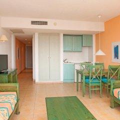 Отель Iberostar Ciudad Blanca Alcudia комната для гостей фото 5