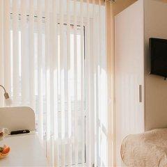 Мини-Отель Ардерия удобства в номере