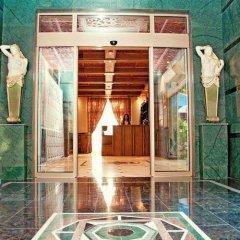 Гостиница Урарту комната для гостей фото 6
