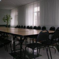 Отель Акрон Великий Новгород помещение для мероприятий