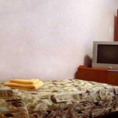 Гостиница Alterna в Новосибирске отзывы, цены и фото номеров - забронировать гостиницу Alterna онлайн Новосибирск сейф в номере