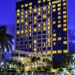 Отель Marco Polo Davao Филиппины, Давао - отзывы, цены и фото номеров - забронировать отель Marco Polo Davao онлайн фото 5