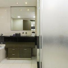 Отель Maison Privee - Loft West ванная