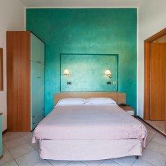 Отель Adriatica Италия, Риччоне - отзывы, цены и фото номеров - забронировать отель Adriatica онлайн интерьер отеля фото 3