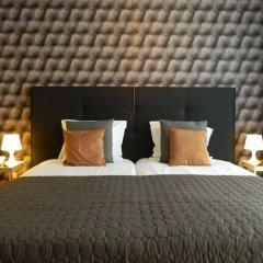 Отель Butler Бельгия, Зуенкерке - отзывы, цены и фото номеров - забронировать отель Butler онлайн комната для гостей