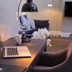 Отель Frogner House Apartments - Colbjørnsens gate 3 Норвегия, Осло - отзывы, цены и фото номеров - забронировать отель Frogner House Apartments - Colbjørnsens gate 3 онлайн