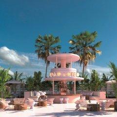 Paradiso Ibiza Art Hotel - Adults Only фото 19
