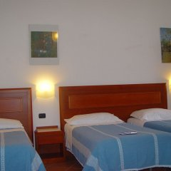 Hostel Archi Rossi комната для гостей фото 5