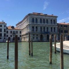 Отель Grand Canal Rialto Palace Lift Италия, Венеция - отзывы, цены и фото номеров - забронировать отель Grand Canal Rialto Palace Lift онлайн приотельная территория фото 2
