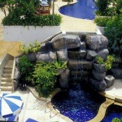 Отель Karon Princess Пхукет фото 2