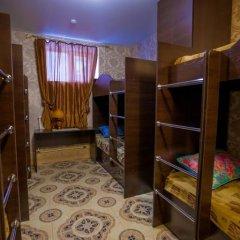 Гостиница Хостел Пионер в Барнауле 2 отзыва об отеле, цены и фото номеров - забронировать гостиницу Хостел Пионер онлайн Барнаул комната для гостей фото 4