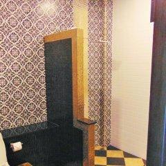 Отель Lanta Amara Resort Таиланд, Ланта - отзывы, цены и фото номеров - забронировать отель Lanta Amara Resort онлайн удобства в номере фото 2