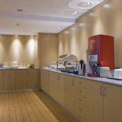 Parnon Hotel питание фото 3