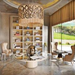 Отель Bilgah Beach Азербайджан, Баку - - забронировать отель Bilgah Beach, цены и фото номеров развлечения
