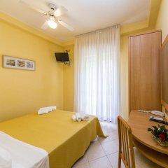 Hotel Rita спа