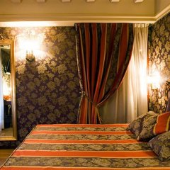 Отель Royal San Marco Hotel Италия, Венеция - 2 отзыва об отеле, цены и фото номеров - забронировать отель Royal San Marco Hotel онлайн интерьер отеля фото 3