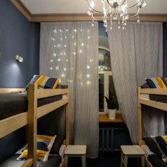 Hotel & Hostel Vstrechi na Arbate детские мероприятия