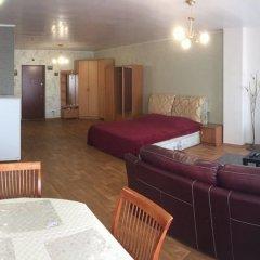 Гостиница Как дома, квартира на ул. Тимирязева дом 35 комната для гостей фото 2