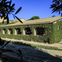 Отель Agriturismo Salemi Италия, Пьяцца-Армерина - отзывы, цены и фото номеров - забронировать отель Agriturismo Salemi онлайн фото 12