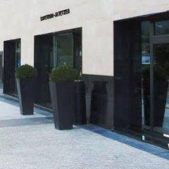 Отель Restaurante Zelaa Испания, Урньета - отзывы, цены и фото номеров - забронировать отель Restaurante Zelaa онлайн фото 4