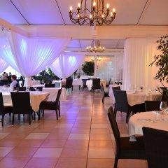 Отель Dolce Vita Франция, Аджассио - отзывы, цены и фото номеров - забронировать отель Dolce Vita онлайн питание фото 3