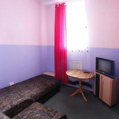 Хостел Ливадия на Заневском удобства в номере