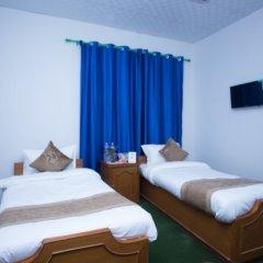 Отель OYO 198 Hotel Lake Diamond Непал, Покхара - отзывы, цены и фото номеров - забронировать отель OYO 198 Hotel Lake Diamond онлайн спа фото 2