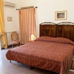 Отель Casa Cristina Сиракуза комната для гостей фото 3