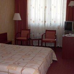 Отель Bulgaria Bourgas Болгария, Бургас - 1 отзыв об отеле, цены и фото номеров - забронировать отель Bulgaria Bourgas онлайн комната для гостей фото 5