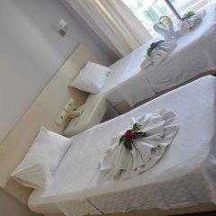 Отель BALIM Мармарис комната для гостей фото 3