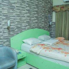Tokyu Grand Hotel комната для гостей фото 2