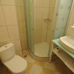 Camlihemsin Tasmektep Hotel ванная