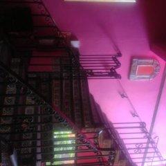 Отель Casa Campos интерьер отеля фото 3