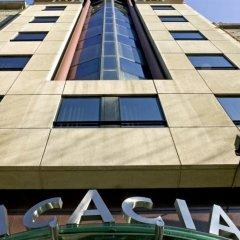 Отель Acacia Suite Испания, Барселона - 9 отзывов об отеле, цены и фото номеров - забронировать отель Acacia Suite онлайн фото 3