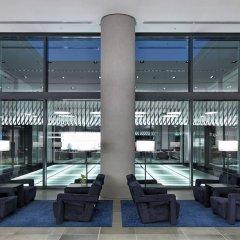 Workinn Hotel фото 2