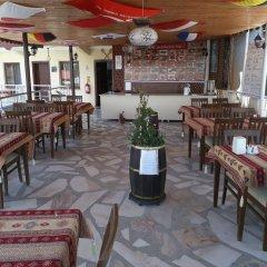 Alida Hotel Турция, Памуккале - отзывы, цены и фото номеров - забронировать отель Alida Hotel онлайн питание фото 2