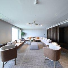 Отель Joyze Hotel Xiamen, Curio Collection by Hilton Китай, Сямынь - отзывы, цены и фото номеров - забронировать отель Joyze Hotel Xiamen, Curio Collection by Hilton онлайн помещение для мероприятий фото 2