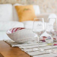Отель Maeli Winery House Италия, Региональный парк Colli Euganei - отзывы, цены и фото номеров - забронировать отель Maeli Winery House онлайн в номере