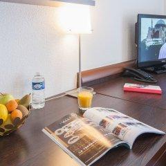 Отель Appart'City Confort Lyon Vaise удобства в номере фото 2