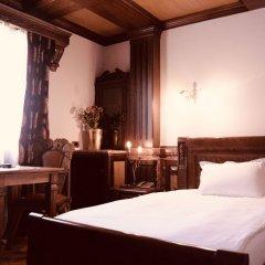 Отель Brilant Antik Hotel Албания, Тирана - отзывы, цены и фото номеров - забронировать отель Brilant Antik Hotel онлайн комната для гостей фото 5