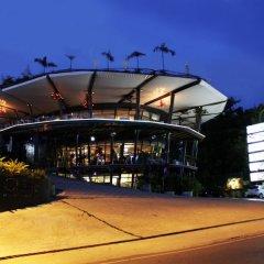 Отель IndoChine Resort & Villas развлечения фото 2