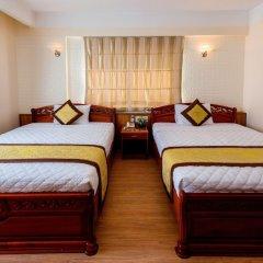 Отель Olympic Hotel Вьетнам, Нячанг - отзывы, цены и фото номеров - забронировать отель Olympic Hotel онлайн фото 4