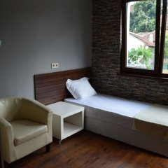 Отель Bon Bon Home София комната для гостей