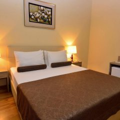 Hotel Diamond Dat Exx Company комната для гостей фото 4