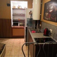 Mini Hotel Ostrovok фото 25