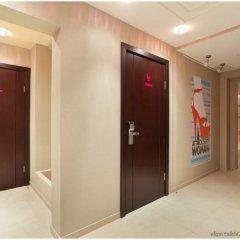 Гостиница Easy Room интерьер отеля фото 3
