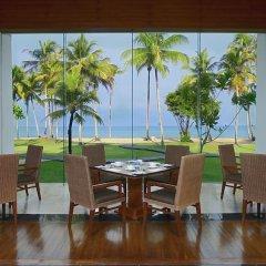 Отель JW Marriott Khao Lak Resort and Spa с домашними животными